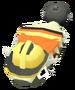 Baby Wreck-o-saurus