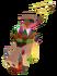 BoarBQ Icon