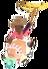 Wombaby Icon