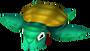 Baby Giant Turtle