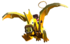 Dragon of Helios Icon