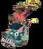 Frankenswine Icon