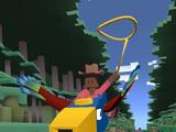 Kazoocan