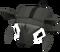 Baby Rhino Beetle