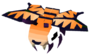 Baby Moth Tiger