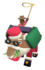 Santa's Big Helper Icon