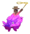 Carboarn Crystal Icon