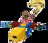 Kazoocan Icon