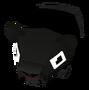 Baby Vlambeer