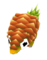 Baby Pineappolin