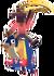 Kickboxeroo Icon