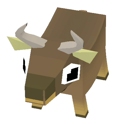 Image Baby Forest Buffalo Png Rodeo Stampedia Fandom