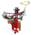 Reindeer in Training Icon