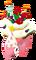 Baby Birthdaysaurus