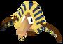 Baby Pharaohdactyl
