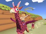 Giraxxus