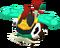 Baby Dragoon Fly