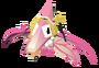 Baby Fairydactyl