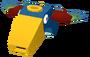Baby Kazoocan
