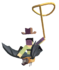 Flying Fox Icon
