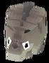Baby Dhinoceros