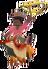 Crabbit Icon