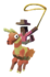 Saltwater Llama Icon