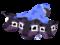 Baby Cerberus