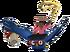 Owlgebra Icon