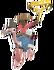 Bosstrich Icon