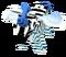 Baby Zegasus