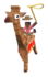 Girafferty Icon