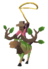 Mossy Moose Icon