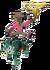 Jabberwolfy Icon