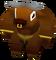 Baby Minotaur