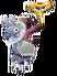 Elizabethan Llama Icon