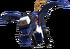 Colchian Dragon Icon