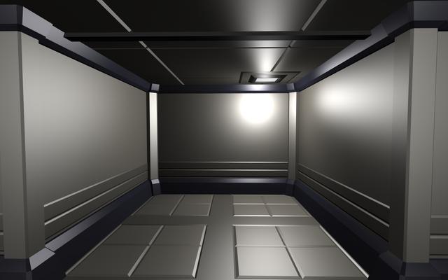 File:Bulkhead door (open).png
