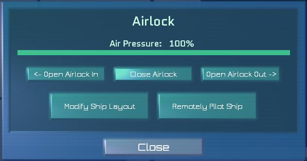 File:Airlock computer dialogue.png