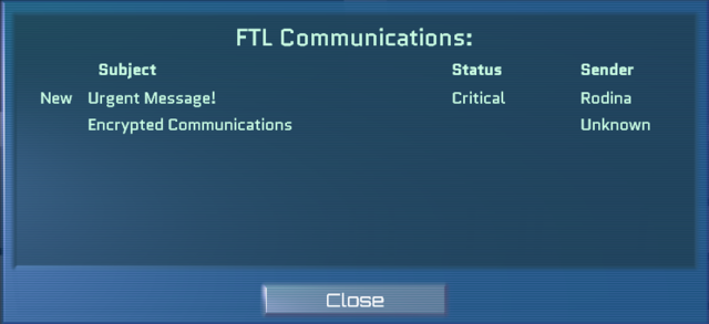 File:Pilot Wave radio - dialogue box.png