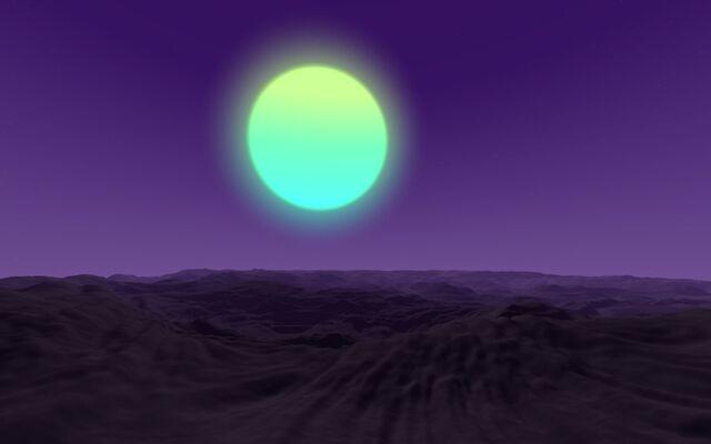 File:Perun atmosphere.jpg