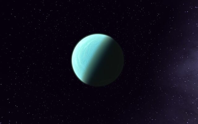 File:Morena orbit.jpg