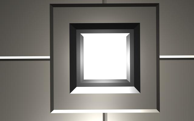 File:Light 1 - White (Bridge tileset).png