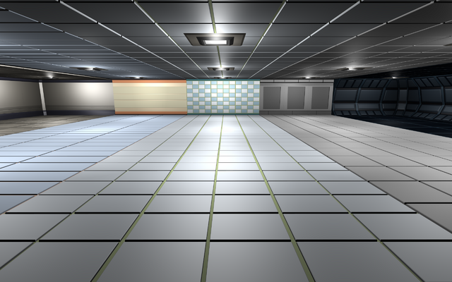 File:Tilesets.png