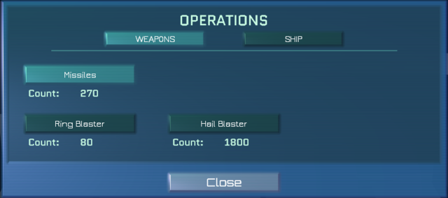 File:Operations Computer - Weapons dialogue.png