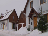 Dom Boskich
