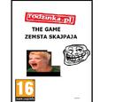 Rodzinka.pl:The Game/Zemsta skajpaja