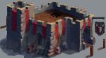 File:Roe barracks.png