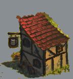 Roe tavern