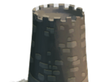 Defensive Towers